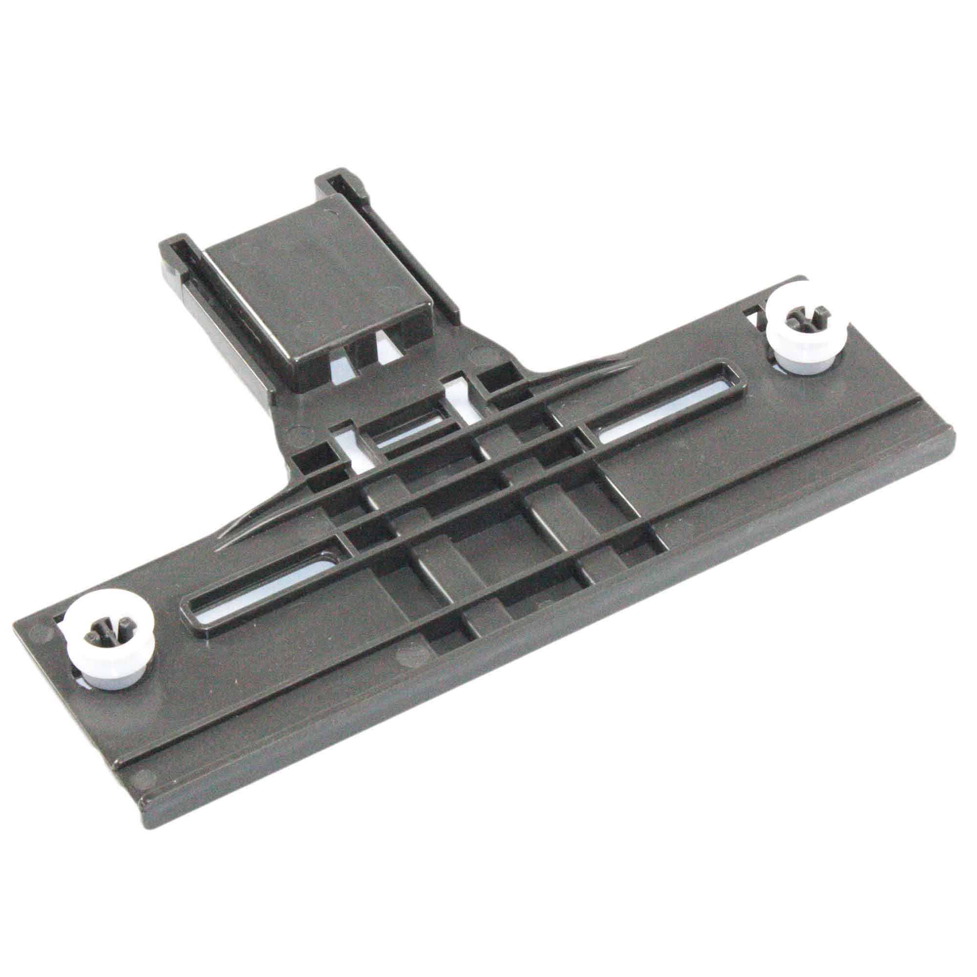 Supplying Demand W10350376 Dishwasher Top Rack Adjuster Works With W10712394