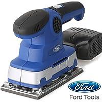 Ford Finishing Sander 220 Watts - Fx1-90