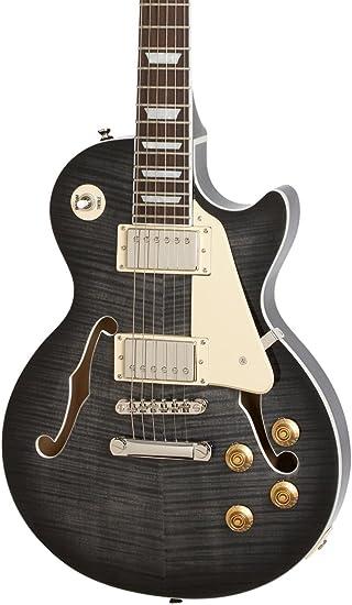 Epiphone Les Paul ES Pro TB · Guitarra eléctrica