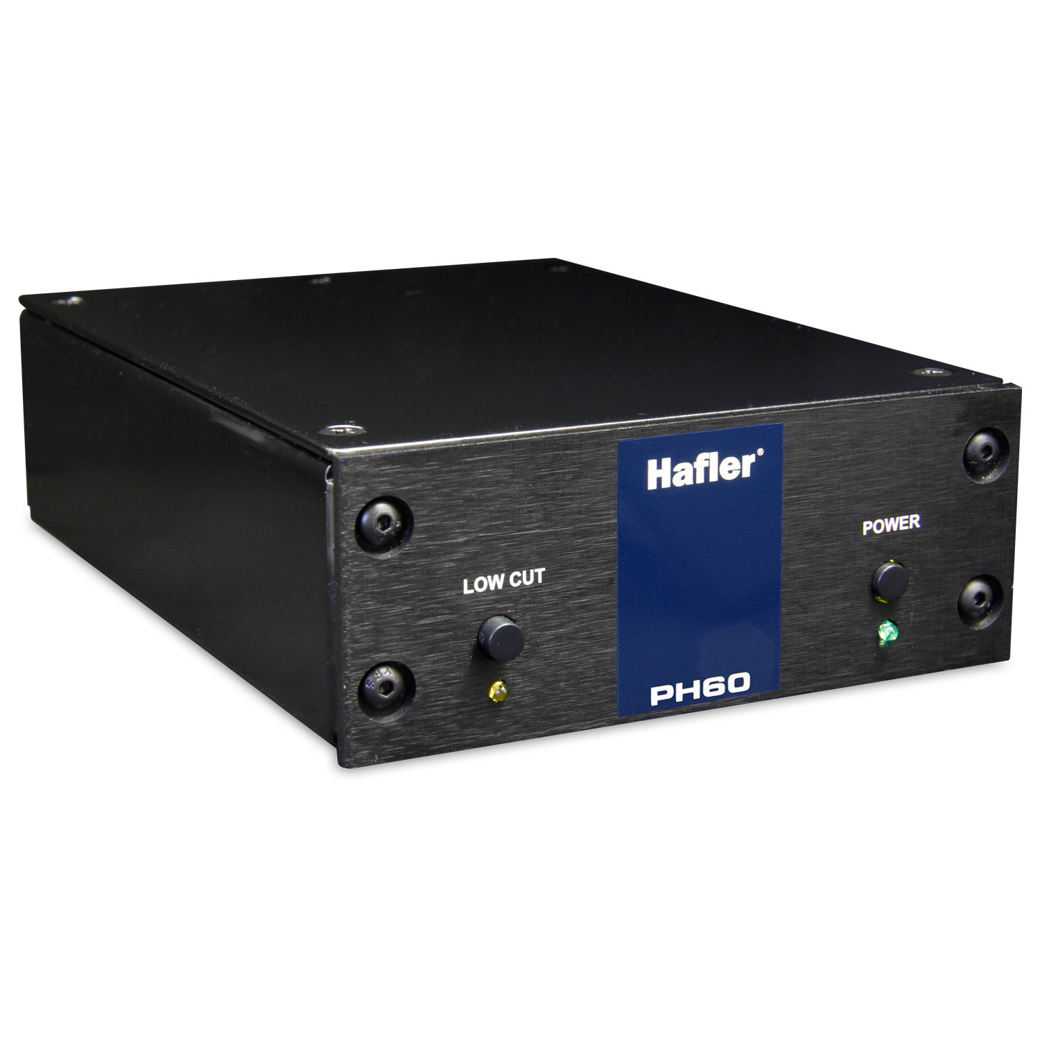 Hafler PH60 Phono Pre-Amp for Moving Coil Cartridges by HAFLER