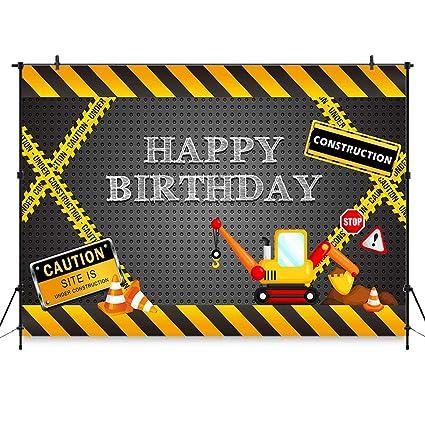 COMOPHOTO - Fondo de Fotos para Fiestas de cumpleaños de ...