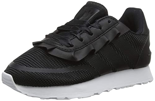 Fitness it BambiniAmazon N 5923 Unisex Adidas CScarpe Da bfg76yvY