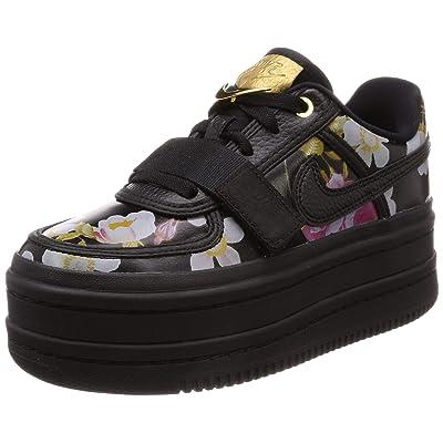 Nike Women's Vandal 2K LX (Floral) | Fashion Sneakers
