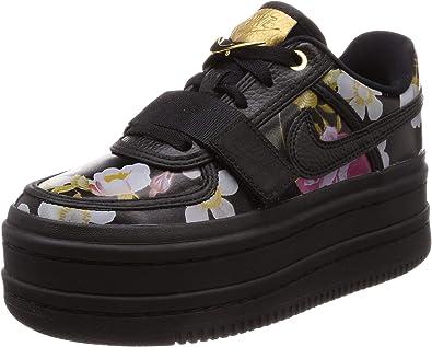 Nike Women's Vandal 2K LX (Floral