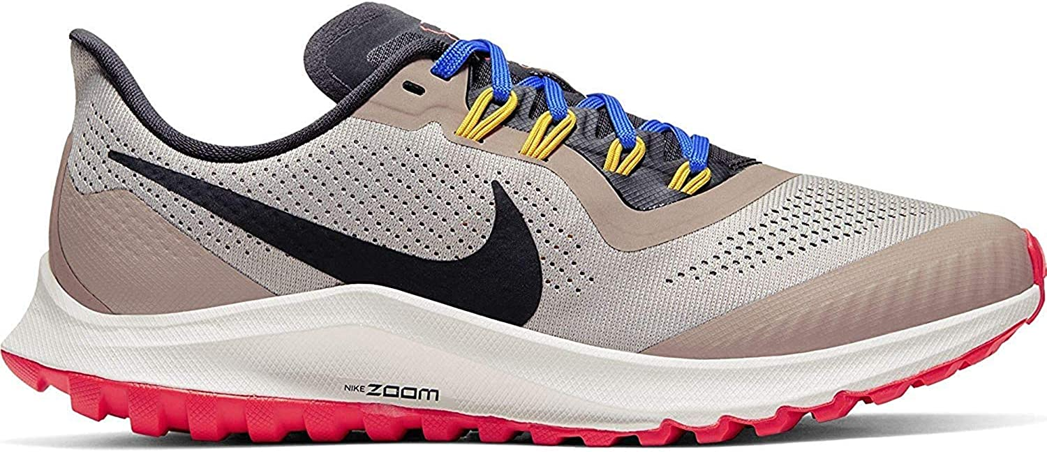nike air zoom pegasus trail donna