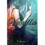 Vanilla: Book 1