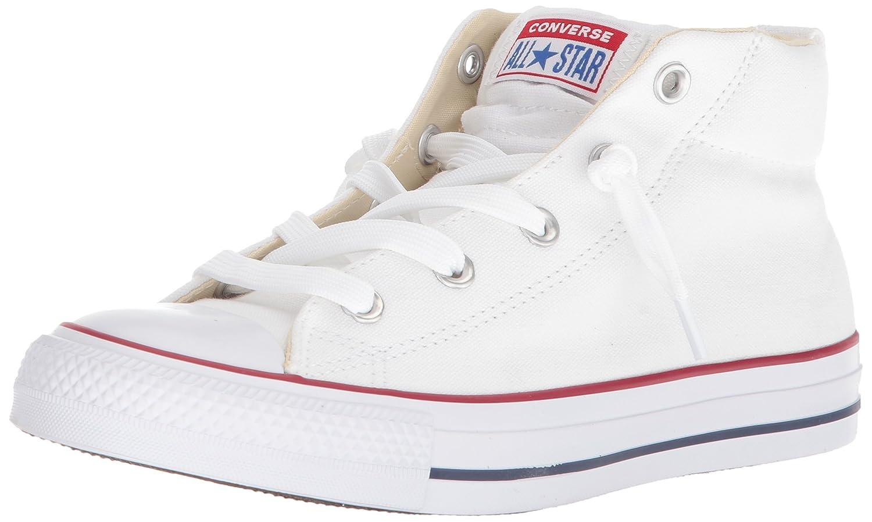 Converse Chuck Taylor All Star Via scarpe da ginnastica | Qualità Eccellente  | Sig/Sig Ra Scarpa