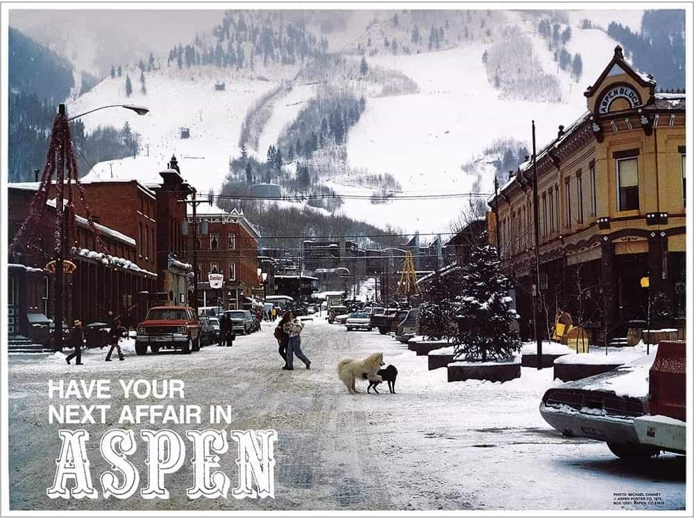 Aspen Brands My Favorite Place in the Whole World is Next to You Wall Panel Art