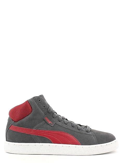itScarpe E 359138 Borse Puma Grigio Uomo 40œAmazon Sneakers H2IED9YW