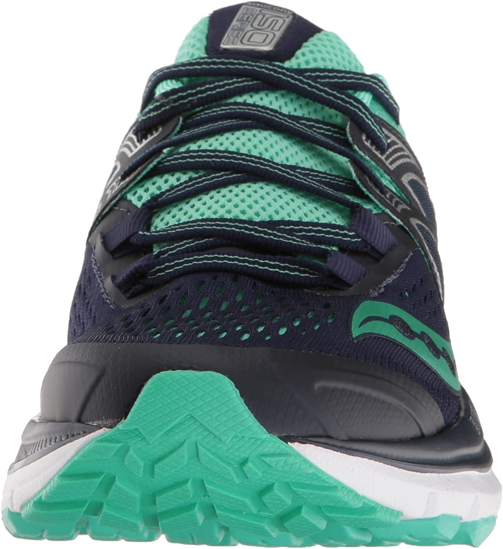 mizuno shoes size 39 female precio yates