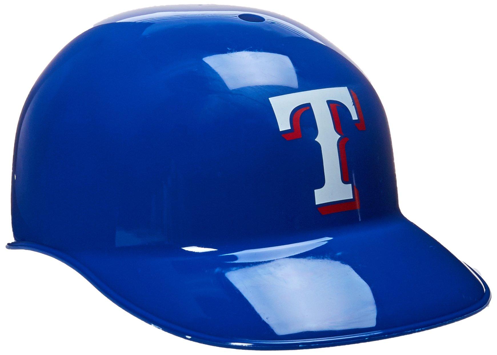 Batting Helmet Visor Stickers