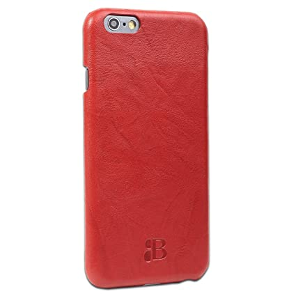 iphone 6plus leather case