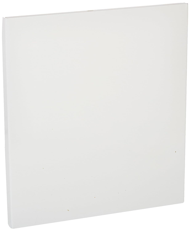 Frigidaire 154436801 Dishwasher Outer Door Panel
