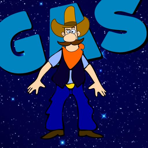 GAS (Gas Games)