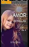 Amor en las estrellas: Kylie Vol.3