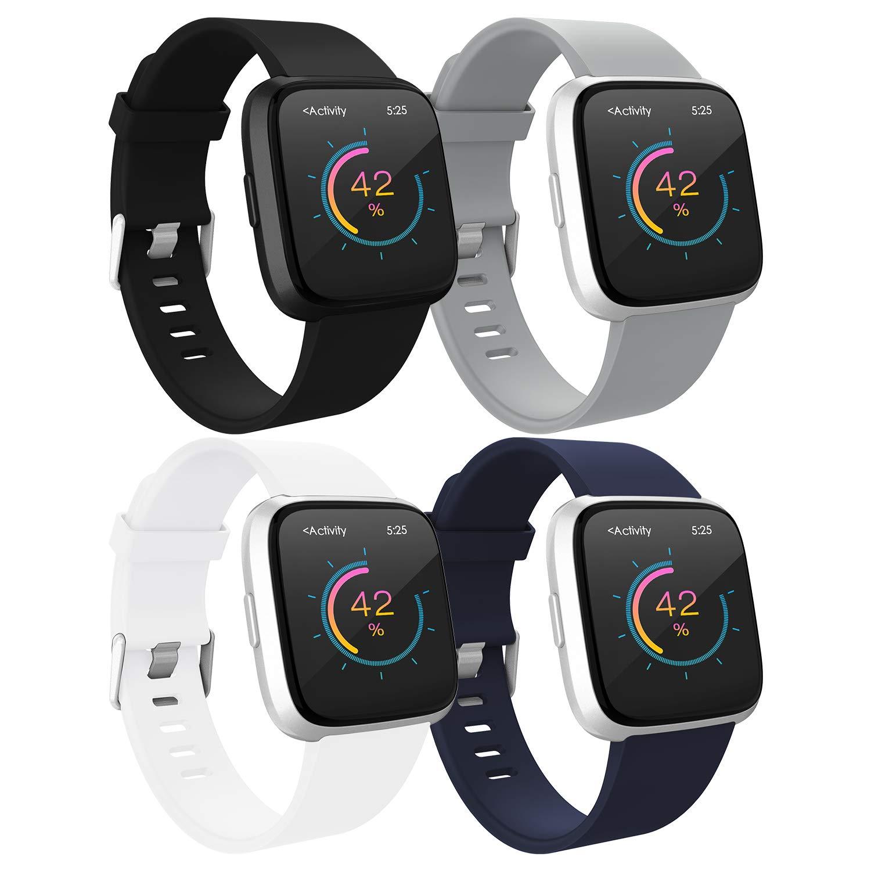 Smartwatches y Accesorios > <b>Mallas</b>