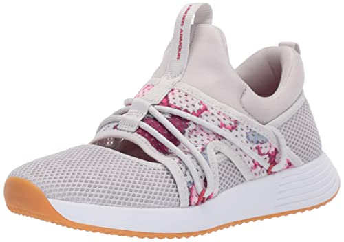 Under Armour Breathe Sola +, Zapatillas de Running para Mujer: Amazon.es: Zapatos y complementos