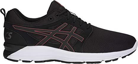 ASICS Zapatillas Talla Grande 49 Gel Torrence MX - 49 USA 14 UK 13 (31 Cm.): Amazon.es: Deportes y aire libre