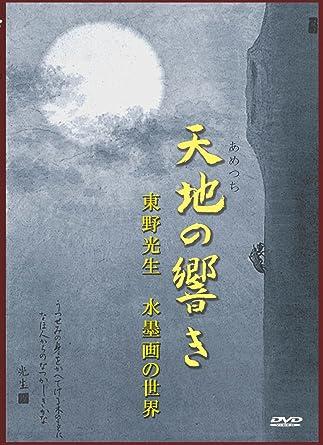 Amazon.co.jp   天地の響き 東野...