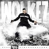 Wolke 7 (Ltd. Edt.) [Vinyl LP]