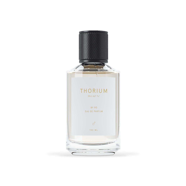 Diese Parfüms stehen 2018 auf unserer Wunschliste