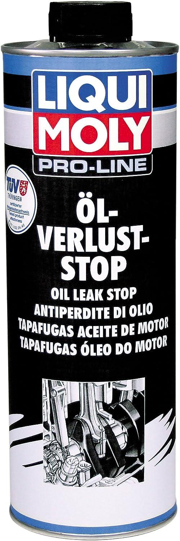 Liqui Moly Pro Line Öl Verlust Stop 1 L 5182 Auto