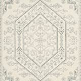 Safavieh Adirondack Collection ADR108S Ivory and