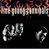 Fine Young Cannibals (Deluxe Edition)