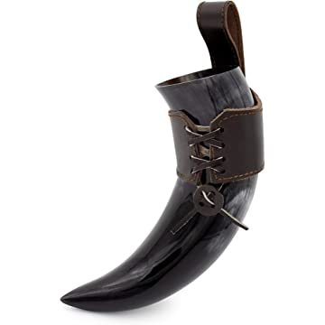 reliable Norse Tradesman Journeyman