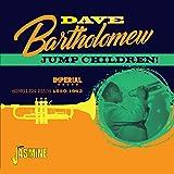 Jump Children [Import allemand]