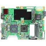 HP Compaq Presario CQ50 CQ60 Laptop Motherboard 508744-210 494281-001