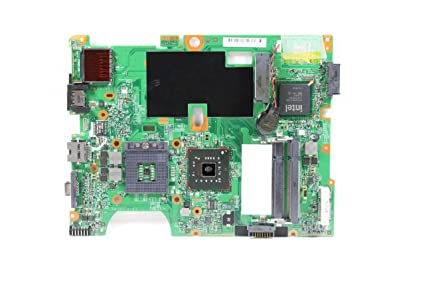 HP Compaq Presario CQ50/CQ60 Drivers
