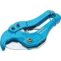 Blue Spot 09311 - Cortatubos de PVC (42