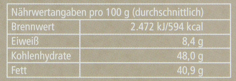 Pastillas de vitamina D3 400 IE de Nutritrust® - fuente de vitamina D natural para una máxima absorción - colecalciferol D3 para una mayor biodisponibilidad ...