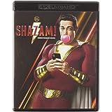 Shazam! (BIL/4K Ultra HD) [Blu-ray]