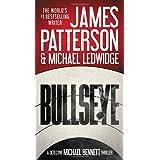 Bullseye (Michael Bennett, 9)