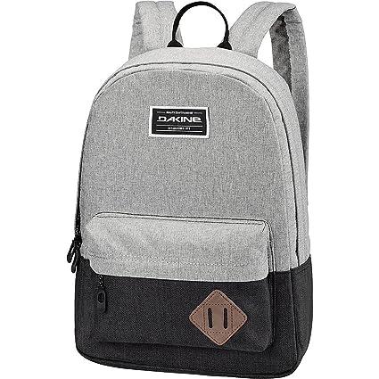 882e5957259 Amazon.com  Dakine Children s 365 Mini Backpack  Sports   Outdoors