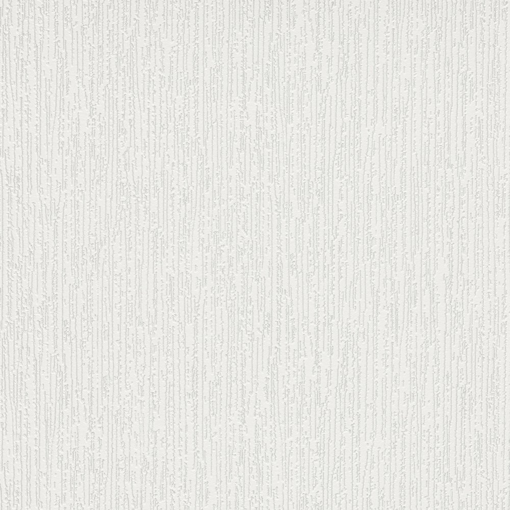 White plain wallpaper for Plain kitchen wallpaper