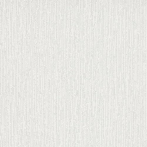 plain white wallpaper with glitter amazon co uk