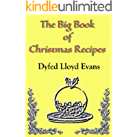 The Big Book of Christmas Recipes (Special Occasion Recipes, Revisited 1)