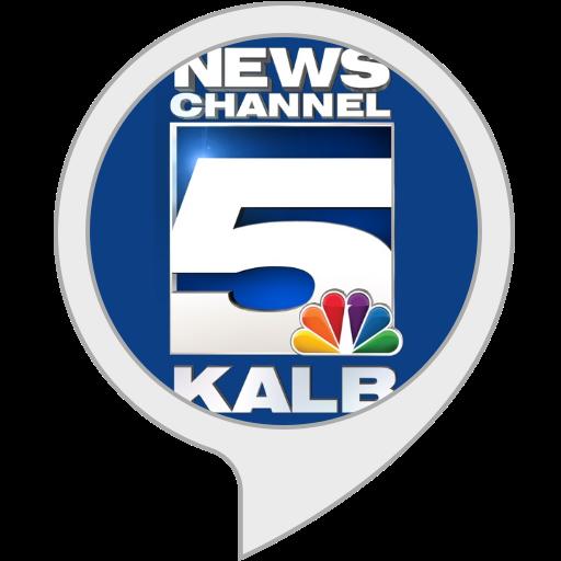 kalb-tv-news-channel-5