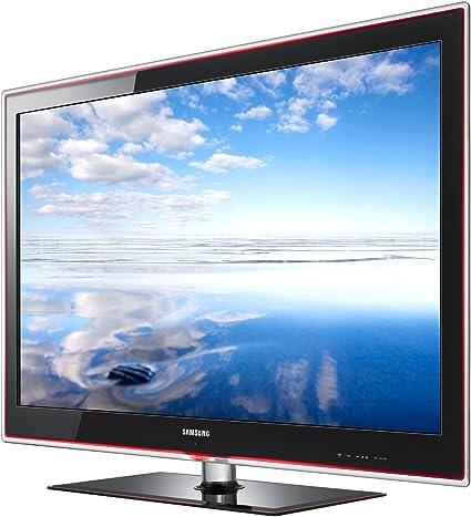Samsung UE46B7000WW - TV: Amazon.es: Electrónica