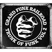 Trunk Of Funk Vol. 2 (6CD)