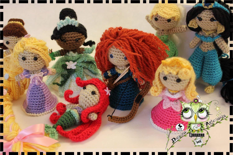 Dragon Bebe Tejido Crochet Amigurumi - $ 840,00 en Mercado Libre | 1000x1500
