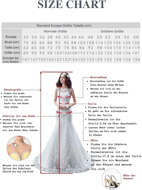 Topkleider -  Vestito - Triangolo - Donna Orange