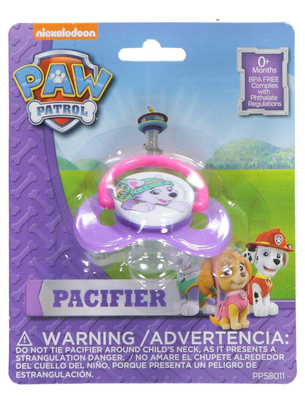 Amazon.com : Paw Patrol