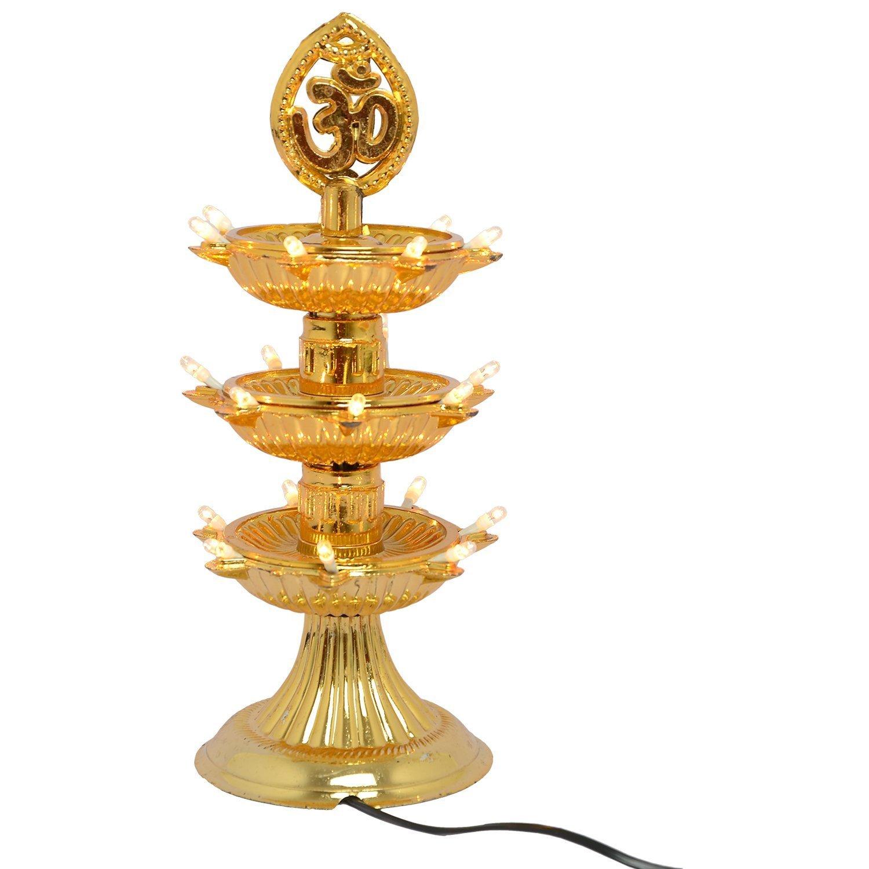 28++ Amazing Diwali Decoration