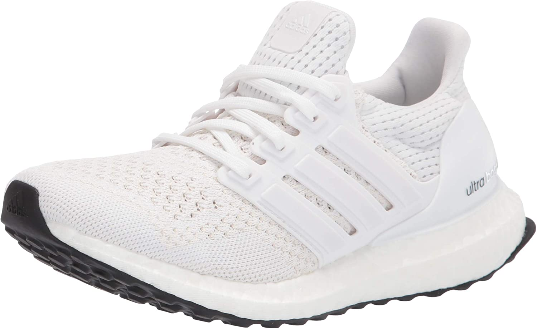 Amazon.com   adidas Men's Ultra Boost Running Shoe   Road Running