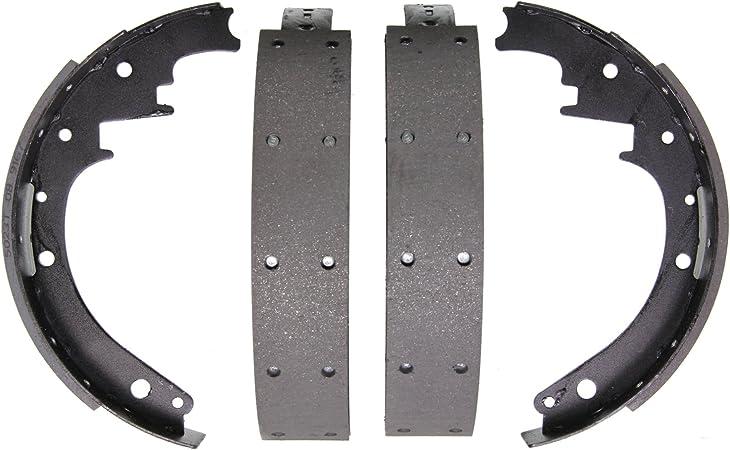 ContiTech PK040351 Serpentine Belt