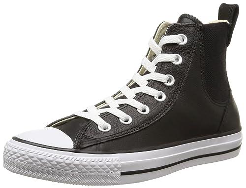 converse sneaker alte